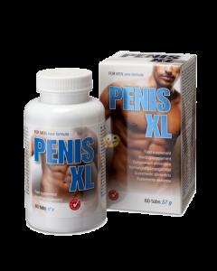 Penis XL 60 tabs