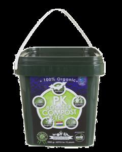 PK Booster Compost Tee (Biotabs)