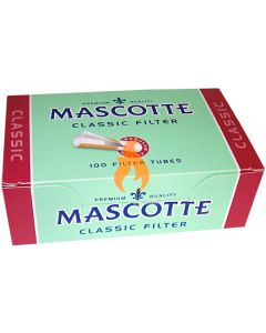 Mascotte 200 classic