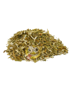 Skullcap (Scutellaria lateriflora) bulk