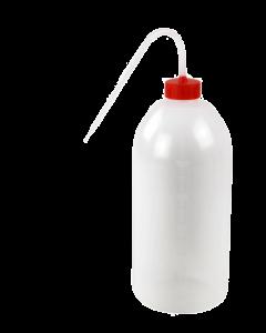 Spuitfles 1000 ml