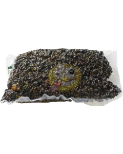 Magic Mexicana truffels [50/100/250 gram]