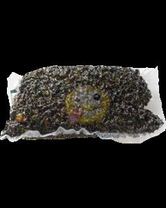Magic truffels Mushrock truffels [250 gram]