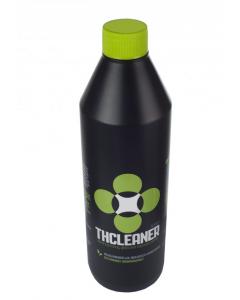 Thcleaner