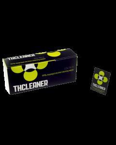 THCleaner alcoholdoekjes