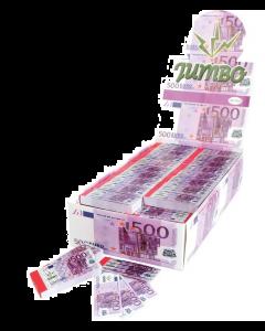 Filter tips Jumbo euro