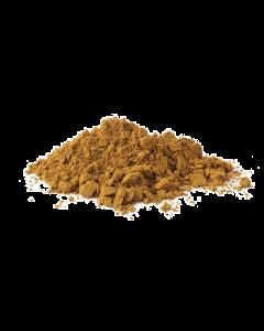 Tongkat Eurycoma Longifolia) extract 50x