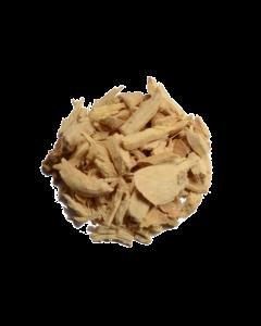 Tongkat Ali (Eurycoma longifolia) 1Kg