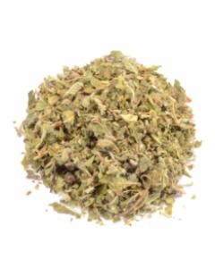 Turnera Diffusa [40 gram]