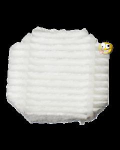 VapirRise HEPA luchtfilter