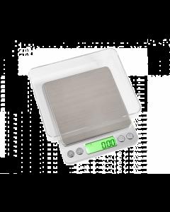 Zakweegschaal On Balance NV-500