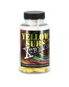 Yellow Subs Xtreme [100 caps]