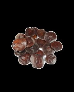 Yopo zaadjes 10 gram