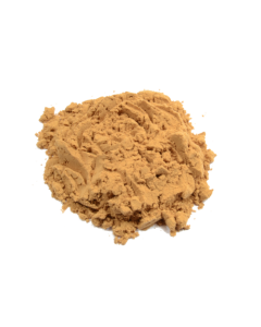 Maconha Brava (Zornia latifolia) extract 25x/50x