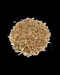 Calamus (Zwanenbrood) 80 gram