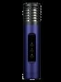 Arizer Air II vaporizer mystic blue
