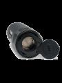 Arizer Air II vaporizer verdampingskamer