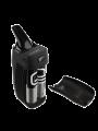 Boundless Tera Vaporizer batterijcompartiment
