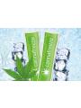 Cannafreeze cannabis ijsje, ijskoud