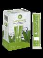 Cannafreeze cannabis ijsje, doos