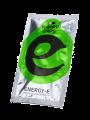 Energy-E Happy Caps