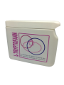 L-Tryptofaan 30 capsules