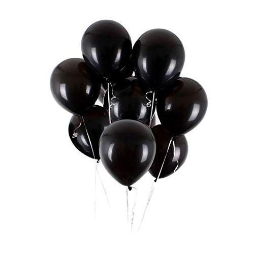 Ballonnen Wapwinkel