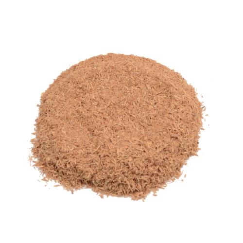 CLAVO huasca poeder (1000 gram)