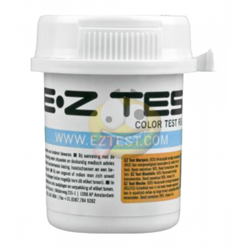Cocaïne tester EZ test