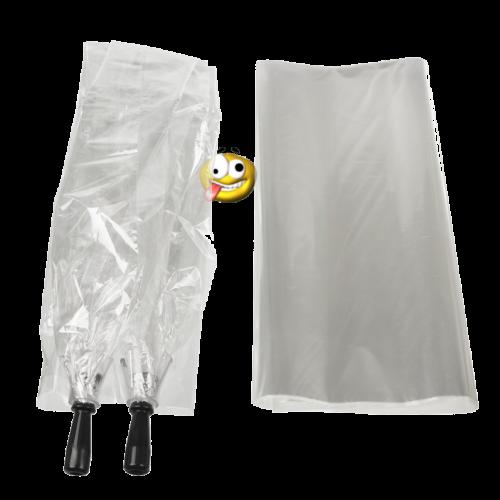 HerbalAire Elite ballonnen 10 pack