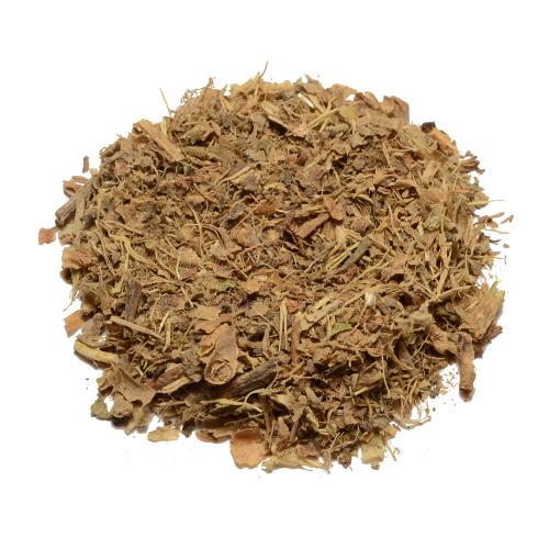 Kanna kruid 1 gram