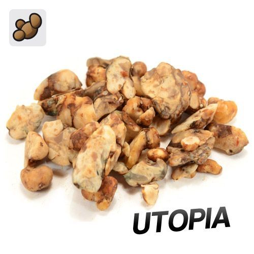 Magic truffels Utopia