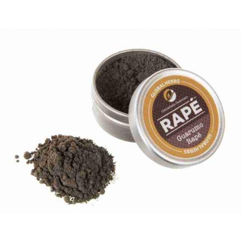 Rapé Guarumo [5 gram]