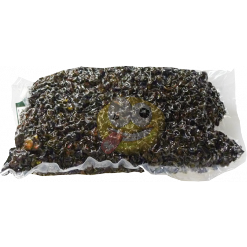 Atlantis truffels [50/100/250 gram]