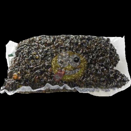 Zak verse Mushrock 250 gram