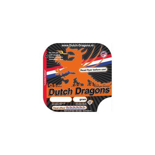 Truffels Dutch Dragon