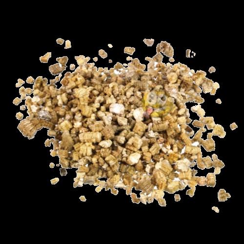 Vermiculiet