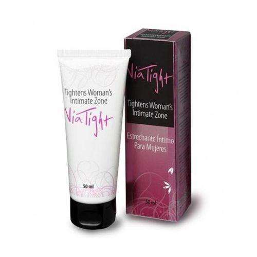 ViaTight gel