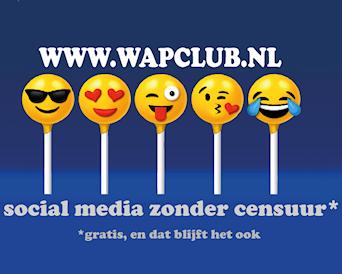 Wapclub