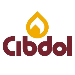 Cibdol logo