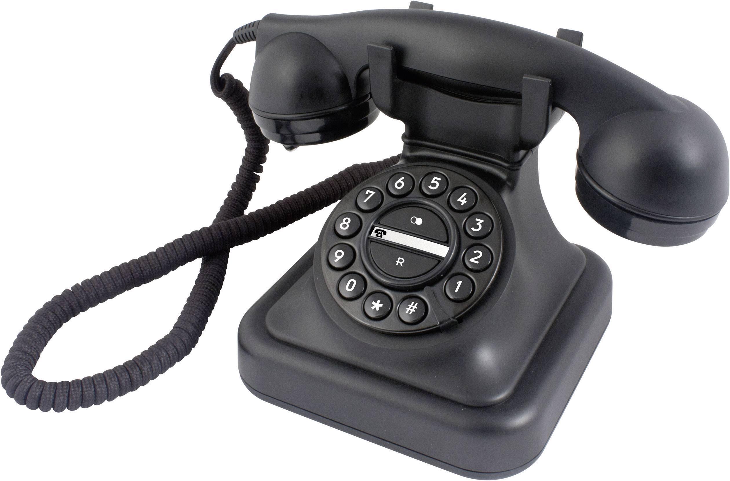 Telefoonnummer Wapwinkel